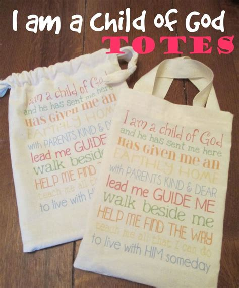 christmas gift ideas for lds primary best 25 primary gifts ideas on primary school gifts