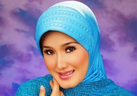 download mp3 dangdut evie tamala kandas download mp3 dangdut evie tamala terbaru lagu evie tamala