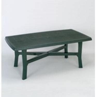 tavoli da giardino in resina tavoli da giardino in resina tavoli per giardino