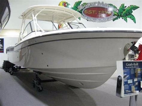 grady white boats for sale massachusetts grady white freedom 285 boats for sale in massachusetts