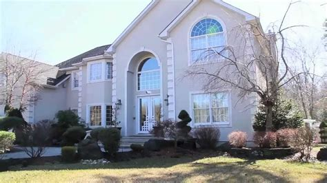 sotheby s realty house for sale in wall new jersey 5 bed