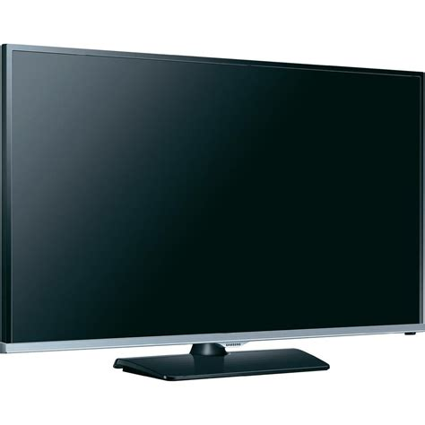 Tv Led Samsung Di Pontianak led tv 101 cm 40 quot samsung ue40h5000 att calc eek a dvb t dvb c hd ci black from