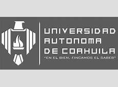 Portafolio De Diseño: Logo UAdeC K 11 Poster