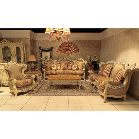 tapestry sofa living room furniture tapestry sofa living room furniture
