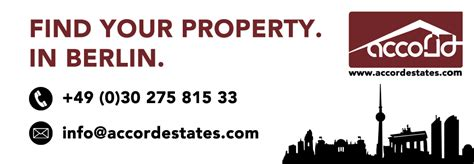 buy house in berlin berlin company revolutionizes real estate market accord estates gmbh prlog