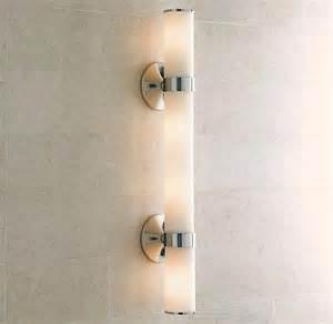 Restoration Hardware Bathroom Lighting by Sutton Grand Sconce Bath Sconces Restoration Hardware