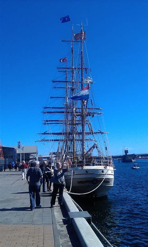 boat show oct 2018 the port adelaide wooden heritage boat festival 13 14