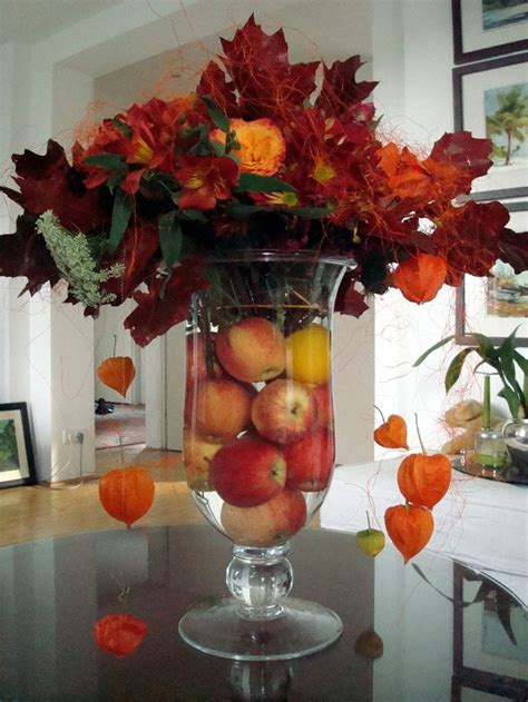 fabulous kitchen table centerpieces presented with bright 36 best centerpieces images on pinterest house