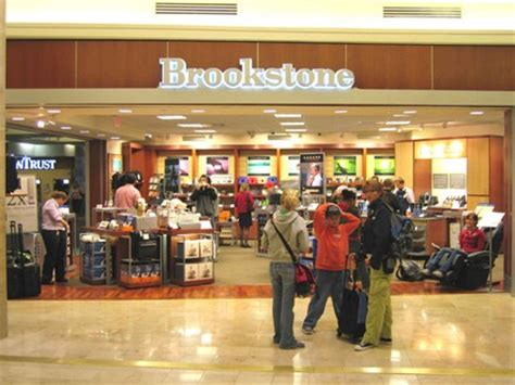 Brookstone Gift Card Discount - brookstone converts sharper image gift cards into practically worthless discount