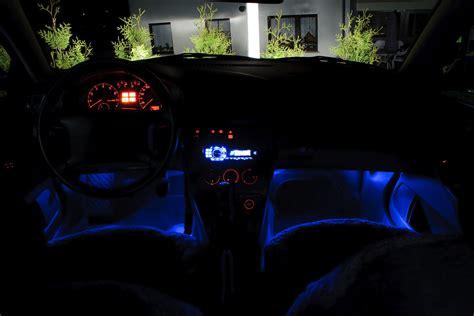 Lichter Am Auto by Auto Im Dunklen Lichter An Foto Bild Autos