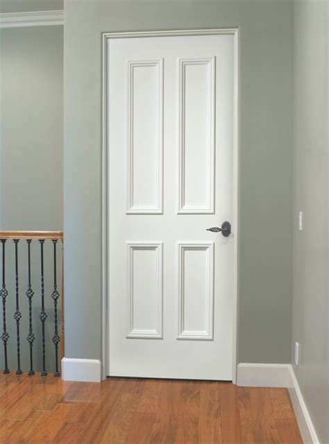 Interior Door Style Interior Door Styles The 411 Bee Of Honey Dos