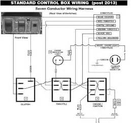 electric tarp switch wiring diagram air ride switch wiring diagram elsavadorla