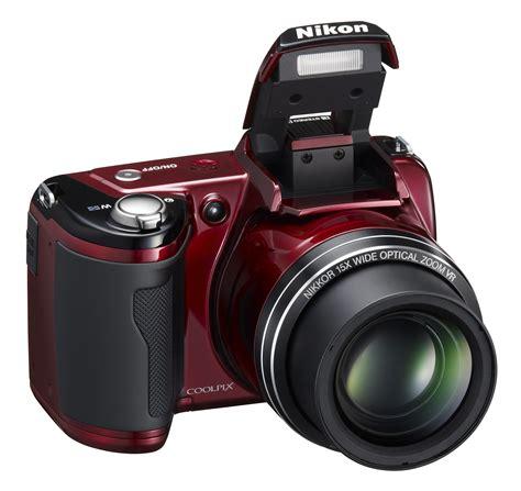 nikon camer nikon s 2010 coolpix digital cameras 1080p compact