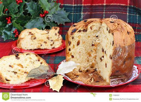 italienischer kuchen panettone 404 not found