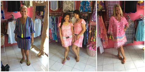Shop Indonesia swimwear shops in bali