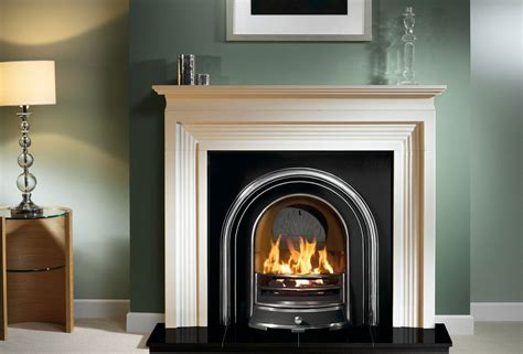 installation services mdw fireplaces