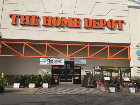 home depot roseville home design 2017