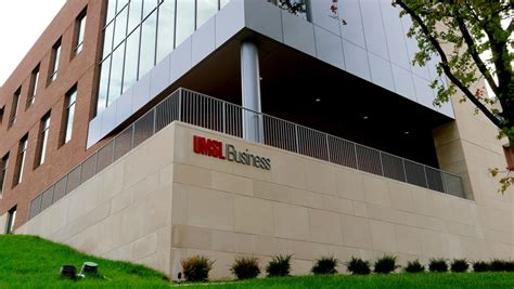 Umsl Mba Rankings by International Business Program Receives 15th Consecutive