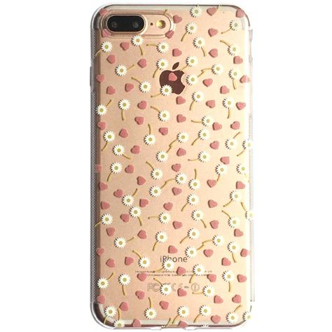 Capa P Iphone 7 Plus Ma 231 A Apple Silicone Touch Diferenciado R 37 00 Em Mercado Livre Capa Iphone 7 7 Plus Flowers And