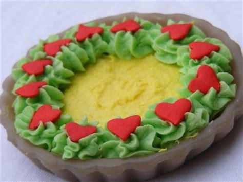 Lemon Cheesecake Decoration by Lemon Cheesecake Decoration Images