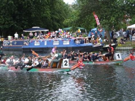 dragon boat racing bath free events co uk best free festivals carnivals fireworks