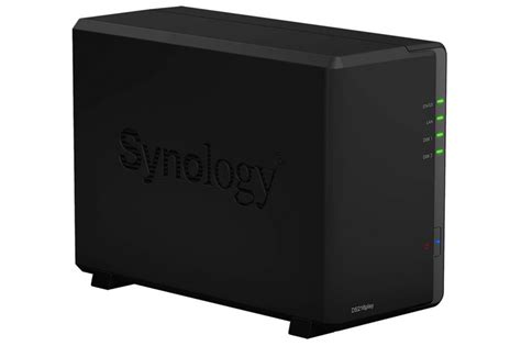 Synology Disk Station Type Ds 416j synology diskstation ds216play nas review trusted reviews