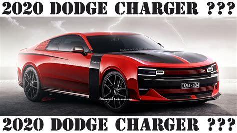 wait     dodge charger  upgrade