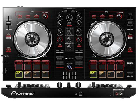 mercatino console consolle dj pioneer mercatino musicale consolle dj pioneer