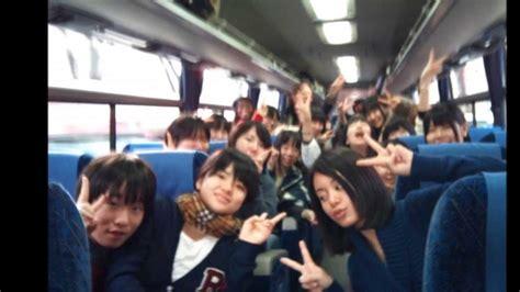 saaya suzuki picture gallery suzuki saaya ero