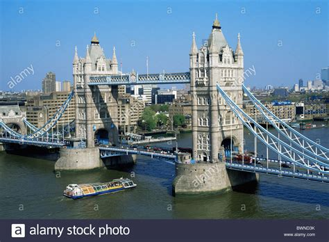 thames river cruise london bridge england europe london tower bridge city cruises tourist