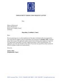 Employment Certification Letter Doc Employment Letter Examples