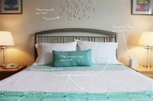 bedroom makeovers on a budget bedroom makeover on a budget bedroom design decorating ideas