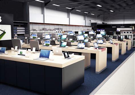 Home Interior Software by En Juego El Futuro De Las Tiendas De Electr 243 Nicos Tecnomundo