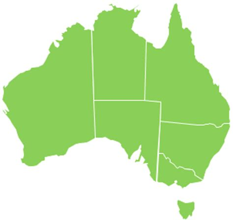 australia map vector free free vector maps editable