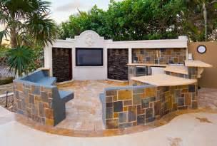 outside bar plans outdoor bar ideas 2016 pictures patio design plans