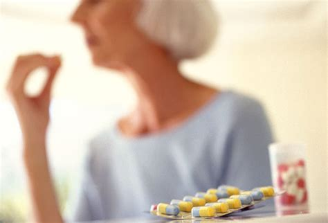 incontinence medication incontinence medication the counter