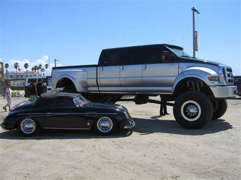 Price Of Ford F650 Truck by Ford F650 Truck Reviews Prices Ratings With
