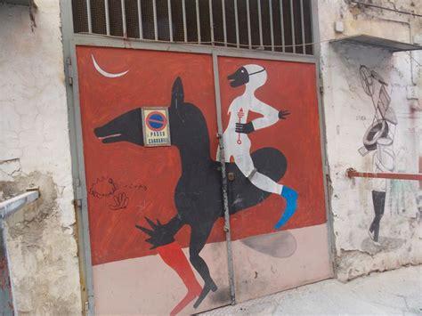 graffiti wallpaper woodies 67 best cartoony street style motherfu rs images on