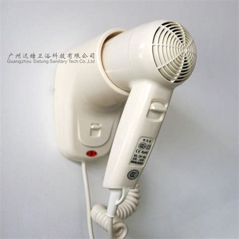 Hair Dryer In Bathtub hair dryer hotel bathroom amenities hotel bathroom accessories luxury hotel care products