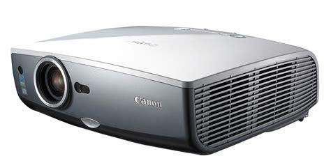 Projector Canon Sx80 canon xeed sx80 ii sxga projector discontinued