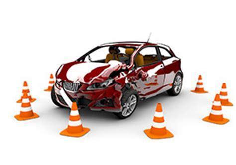 Auto Versicherung Offenbach by Kfz Gutachter Offenbach Kfz Sachverst 228 Ndiger Offenbach