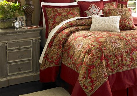 biltmore bedding pellegrini bedding collection biltmore