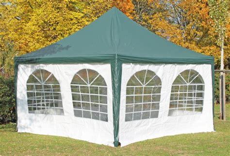 Pavillon 4x4m Wasserdicht by Pavillon 4x4 Preisvergleiche Erfahrungsberichte Und