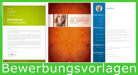 Kurzer Lebenslauf Vorlage by Bewerbungs Deckblatt Mit Anschreiben Lebenslauf