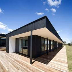 building your home modular design in rural victoria