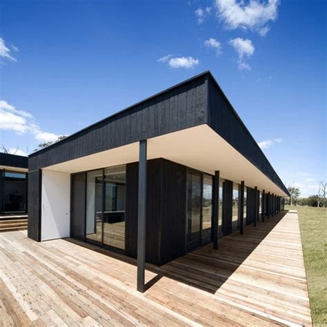 home design building group modular design in rural victoria the owner builder network