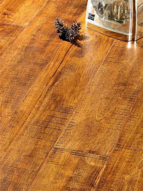 rubber wood flooring houses flooring picture ideas blogule