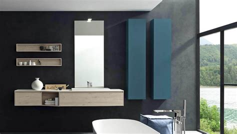 arredo bagno on line outlet theedwardgroup co