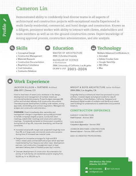 cv jepara design 99 1000 images about contemporary resumes on pinterest