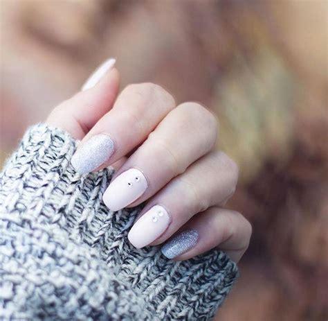 modele pose ongle gel ongle en gel sans capsule